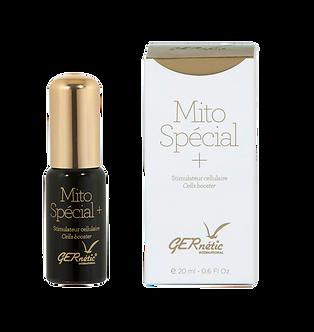 MITO SPECIAL +