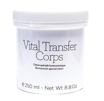 VITAL TRANSFER CORPS - 250 мл.