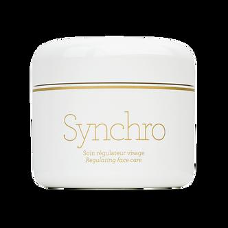 SYNCHRO - 50 мл.