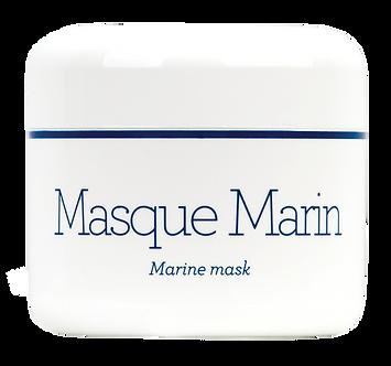 MASQUE MARIN - 30 мл.