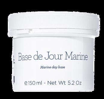 BASE DE JOUR MARINE - 150 мл.