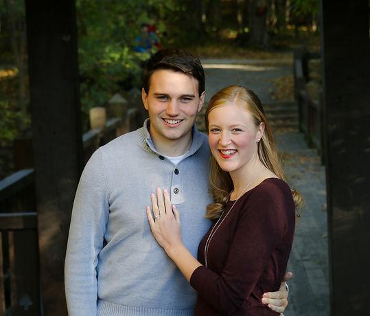 Engagement-9473_edited_edited.jpg