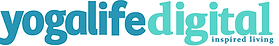 yogalife_logo.png