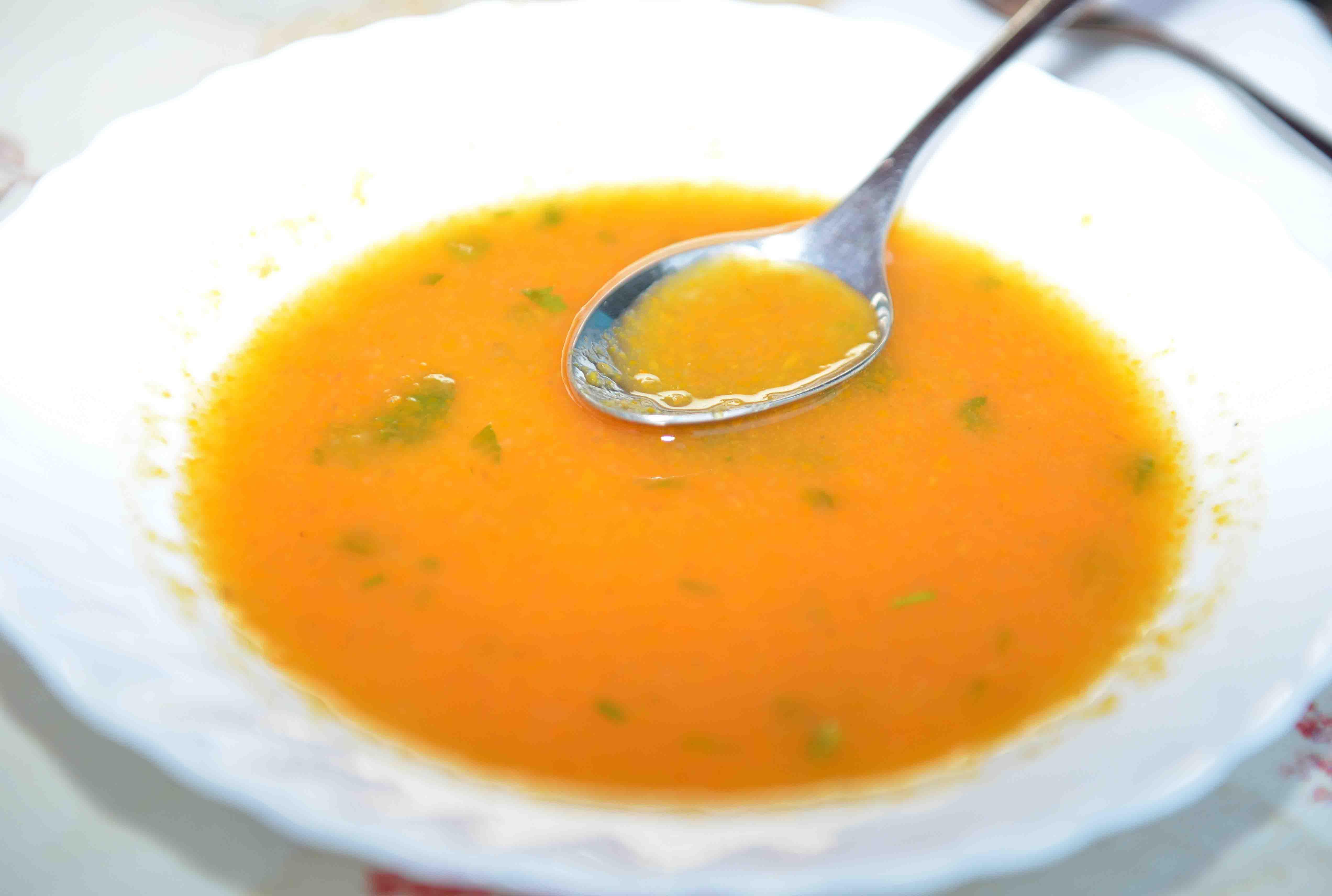 meals_squash soup