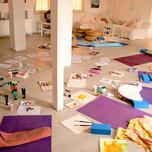 arts and crafts workshop.jpg