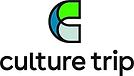 culturetrip_Logo.png