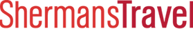 shermans travel-logo-big.png