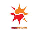 Suncokret Body & Soul Retreat Logo