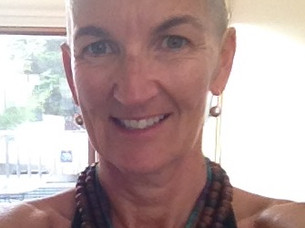 2015 Events Interview Series Part 3 -Three Inspiring Yoga Events in July with Russelle Beardon, Aust