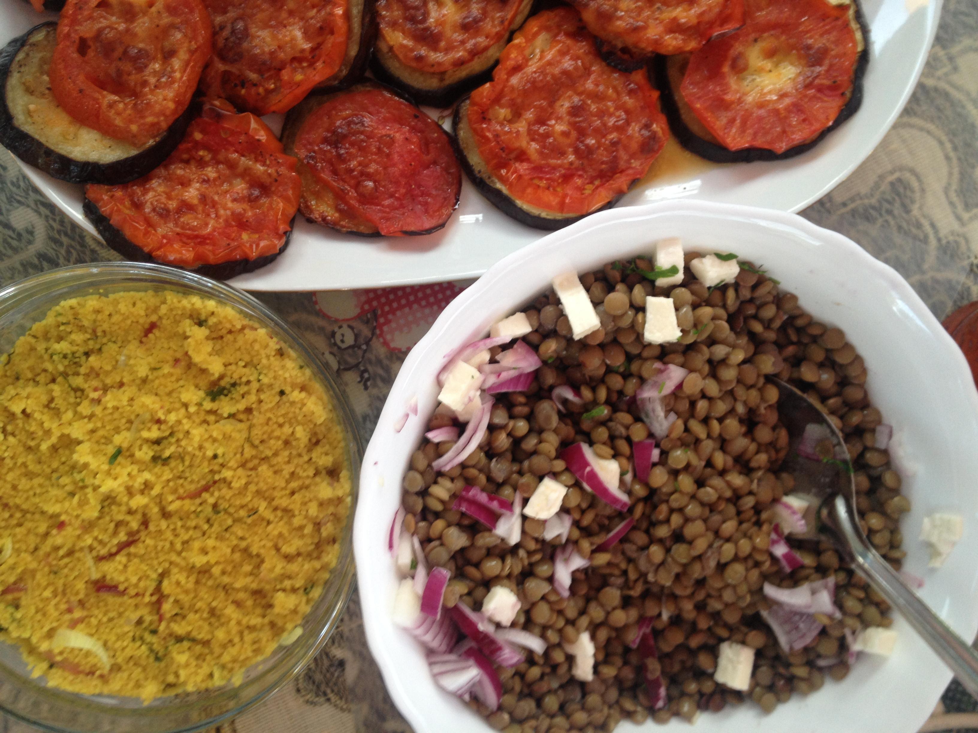 meals_vegetarian delights