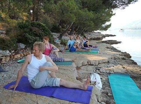 Morning_Yoga_Sea_Hvar.jpg