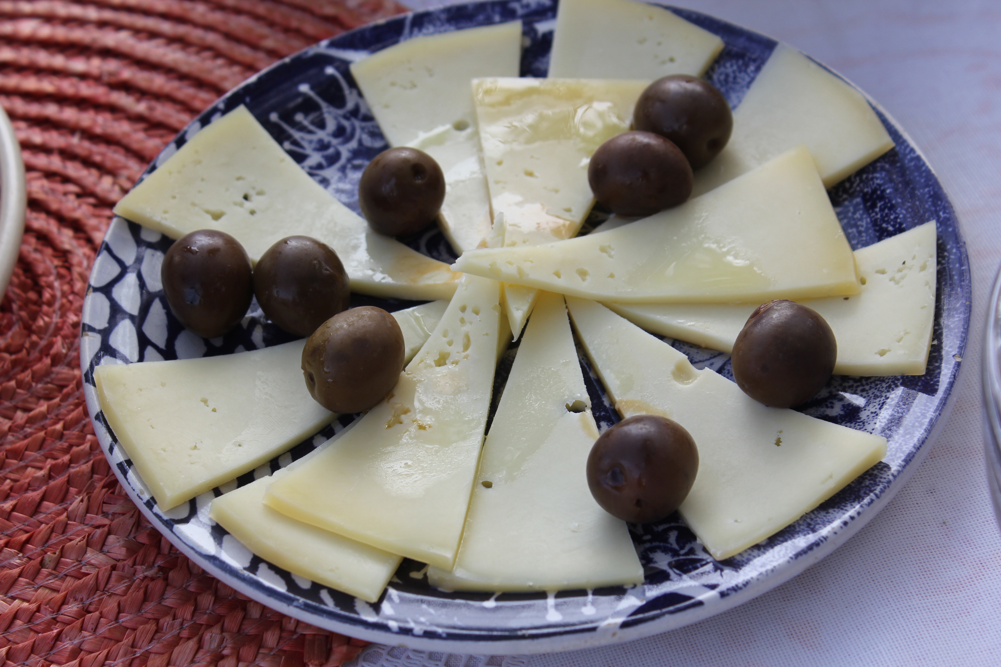 meals_sheeps cheese_olives.JPG