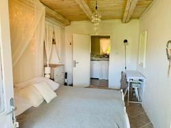 Wind & Air Cottage
