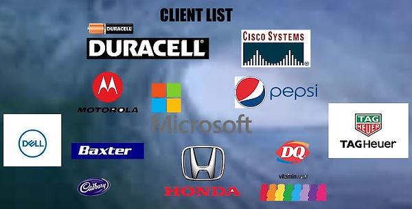 wix client list.JPG
