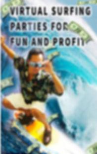 surf simulator cover paul.JPG