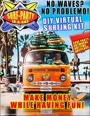 diy book cover.PNG