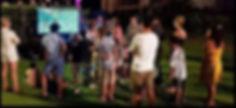 wix slide 3  crowd surf simulator.JPG