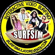 surfing simulator 2100