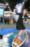 surfing simulator winners