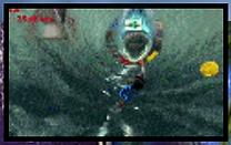 screen shot game.PNG