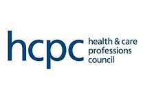 hcpc-logo-320x234.jpg