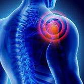 shoulder pain.jfif