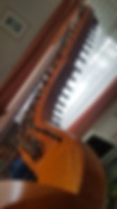 thumbnail_20181204_111529.jpg