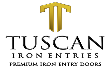 Final logo on transparent.png