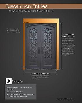 ro diagram eyebrow top door.jpg