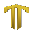 logo t only on transparent.png