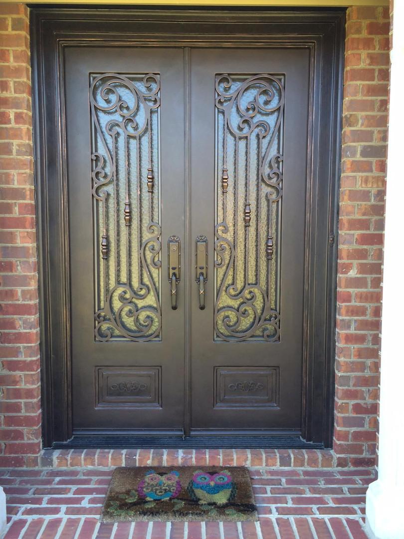 Mcknight stock door (30)