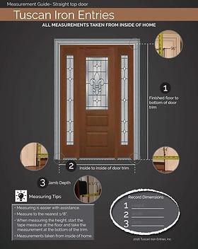 measuring guide straight top door.jpg