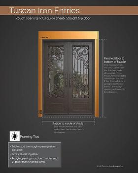 ro diagram straight top door.jpg
