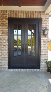 6 light straight top arched panel (23)