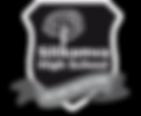 Silikamva logo.png