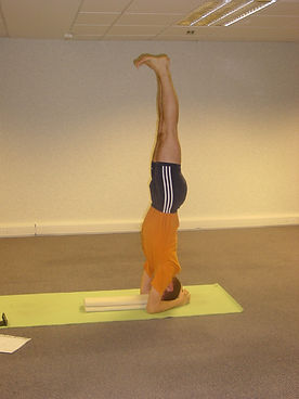 yoga posture7.jpg