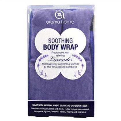 Body wrap Aroma Home