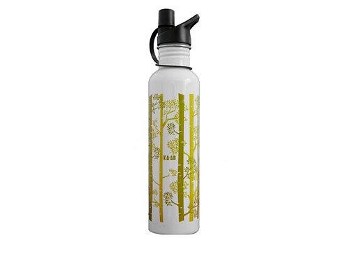 Botella reforestación 1 LT.