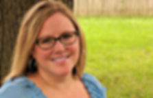 Heather Harris, Licensed Mental Health Counselor