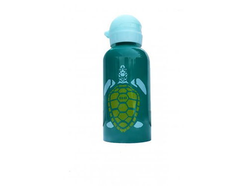 Botella tortuga 500 ML.