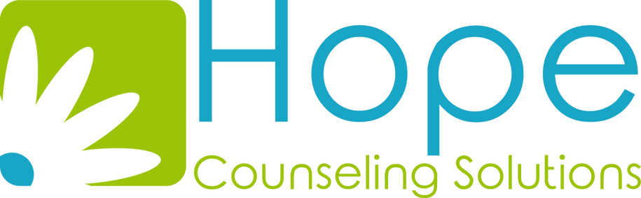 Hope Counseling Solutions