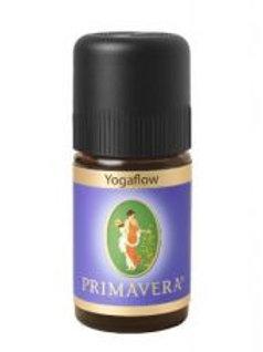 Aceite esencial mezcla yogaflow