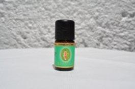 Aceite esencial aromas del tibet