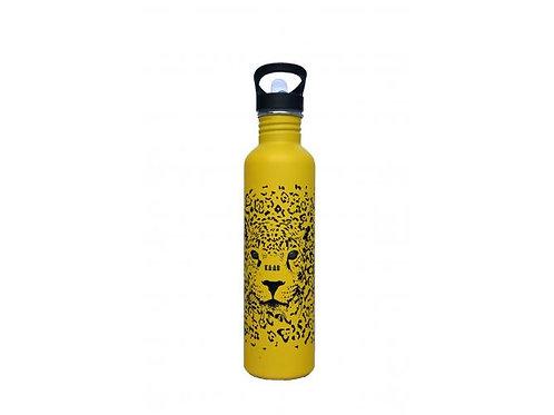 Botella jaguar 1 LT.