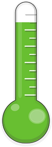 thermometer_shiny_green.png
