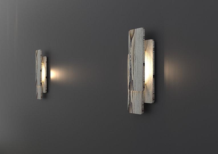 Wall_Eames.75.jpg