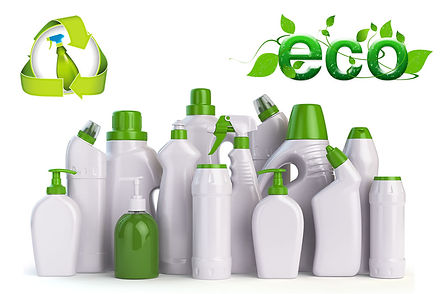Eco-friendly cleaning products.jpg