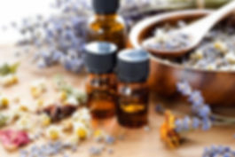 Essential Oils Image.jpg