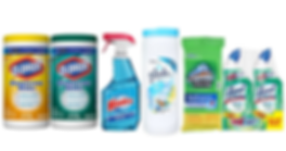 Namebrand Cleaning Products.png