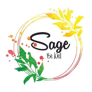 sage-01.jpg